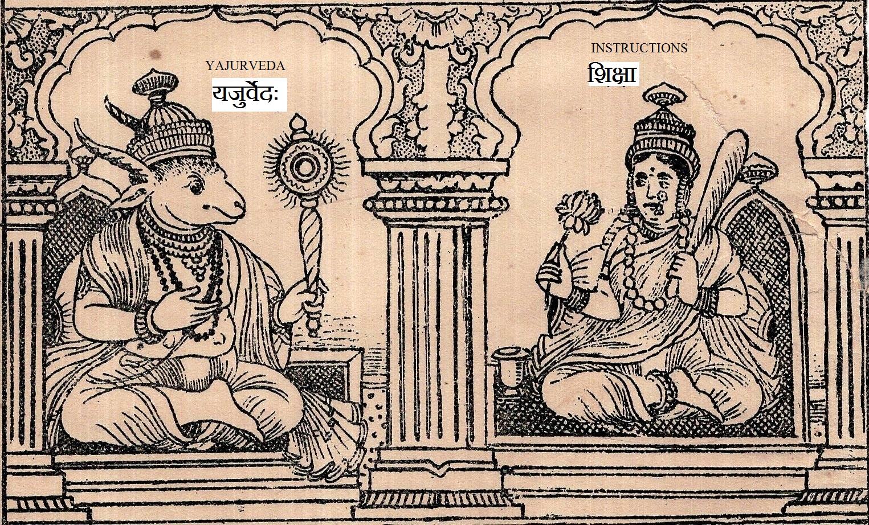 Ancient History Of India In Hindi [प्राचीन भारत का इतिहास]