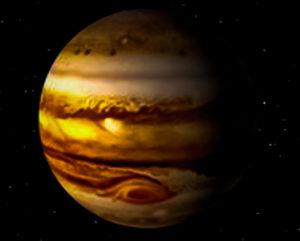 बुध ग्रह (Mercury Planet)