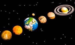 Saturn In Hindi [शनि ग्रह इन हिंदी रोचक तथ्य - 2020]