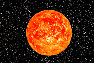 Facts About Mercury In Hindi