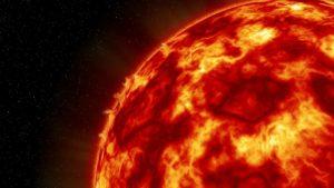 Fact About SUN In Hindi
