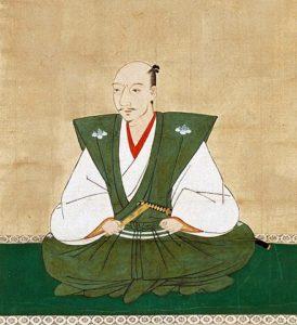 History of Japan In Hindi