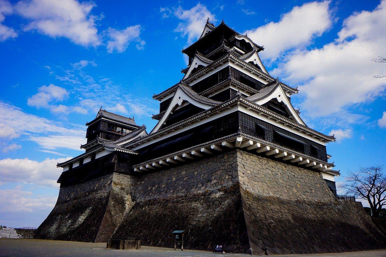 History of Japan In Hindi | जापान का इतिहास -2020