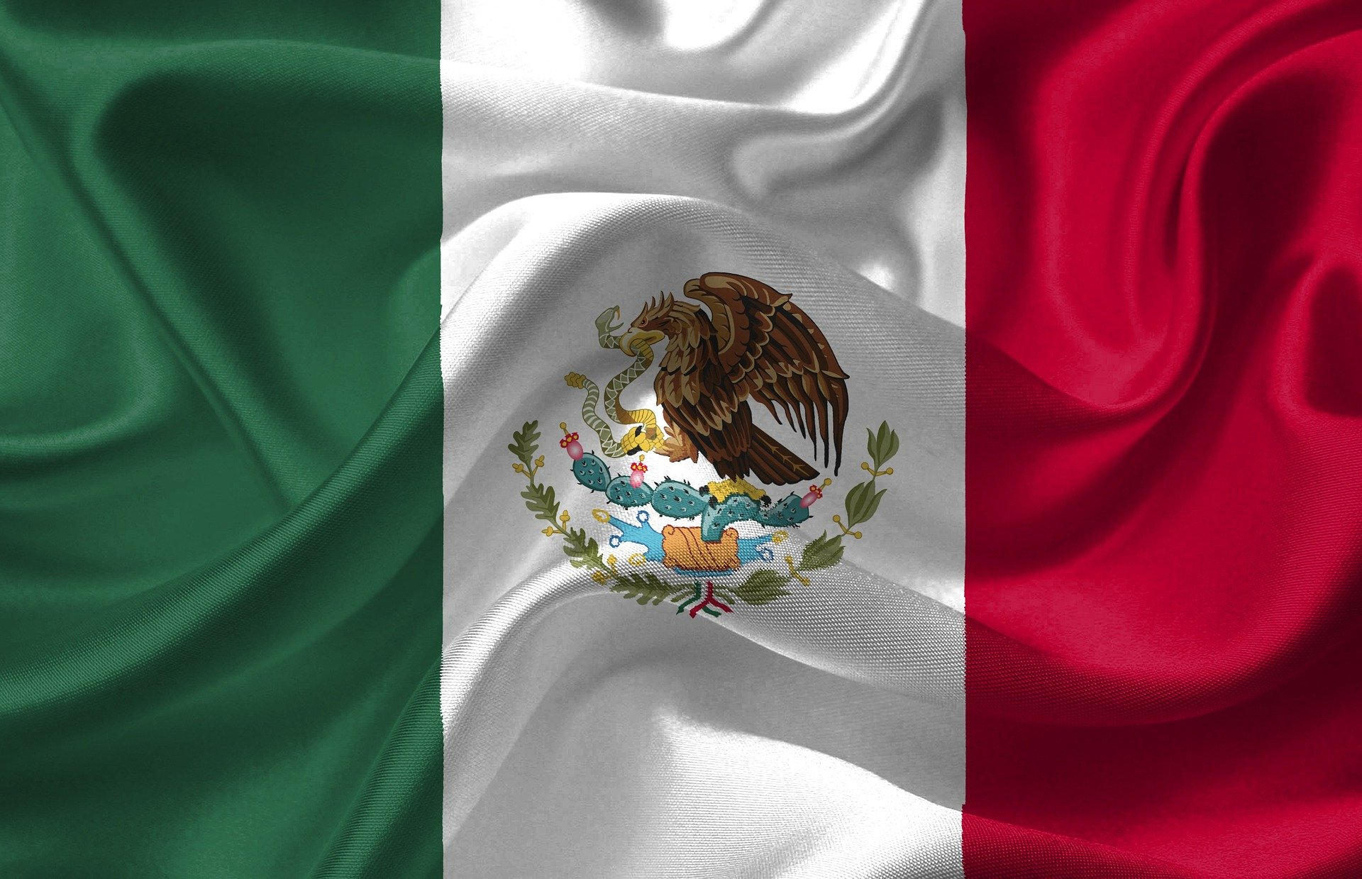 History Of Mexico In Hindi