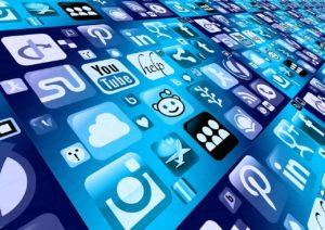 Android और iPhone में क्या अंतर है ?