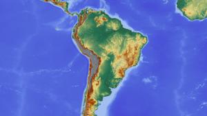Brazil In Hindi