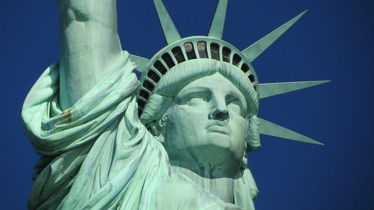 अमेरिका का इतिहास | American History in Hindi