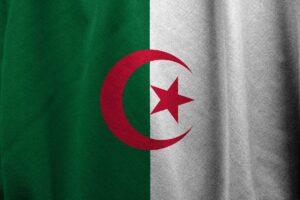 History Of Bubble Algeria In Hindi