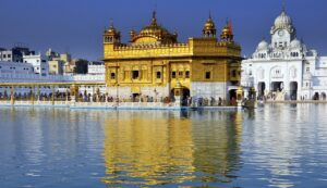 Best Beautiful Places to Visit in India