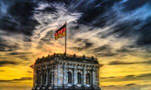History of Germany In Hindi