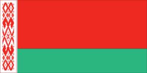History of Belarus in Hindi