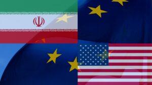 ईरान का सम्पूर्ण इतिहास