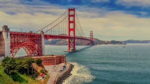 Top 10 Beautiful Places In America
