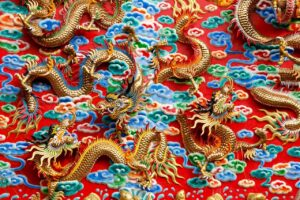 चीन का इतिहास [History Of China-2020]
