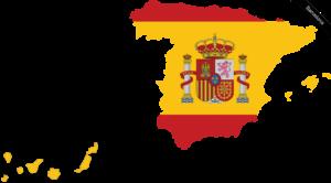 मध्यकालीन स्पेन का इतिहास