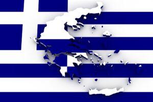 प्राचीन ग्रीस का इतिहास