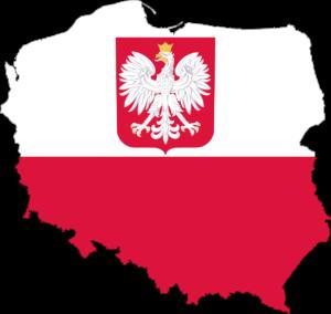 पोलैंड का इतिहास