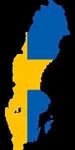 स्वीडन का इतिहास [History of Sweden-2020]