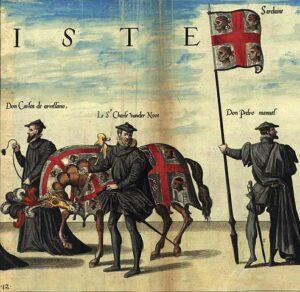 नेपोलियन का इतिहास-