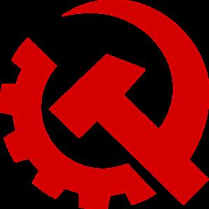 शीत युद्ध