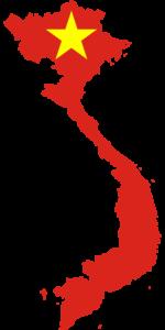 वियतनाम देशका इतिहास