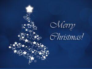 Christmas History in Hindi