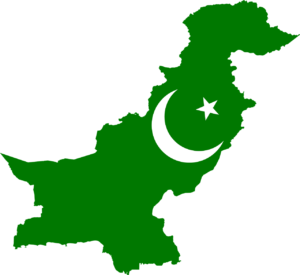 10+ Interesting Fact About Pakistan in Hindi