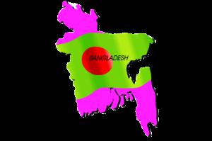 Interesting Facts About Bangladesh in Hindi [2020]