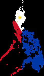 फिलीपींस