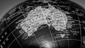 22+Facts History About Australia Continent In Hindi