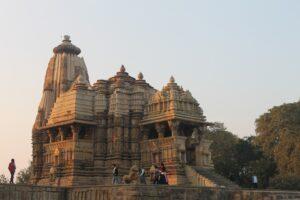 Most interesting facts of Madhya Pradesh