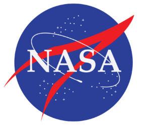10 About NASA In Hindi