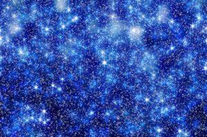 तारे किसे कहते हैं ? इन तारों की उत्पत्ति कैसे हुई ?