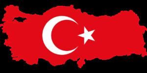 तुर्की का इतिहास