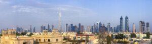 About Burj Khalifa In Hindi