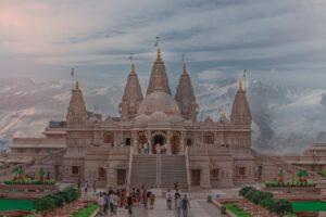 हिन्दू धर्म