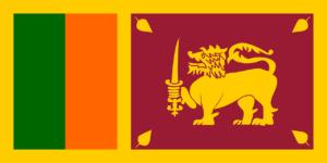 श्रीलंका का इतिहास