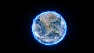Amazing Facts Of Earth In Hindi