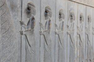 10 प्राचीन सभ्यताएँ जो कभी अस्तित्व में रही हैं:-
