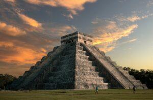 10 प्राचीन सभ्यताएँ जो कभी अस्तित्व में रही